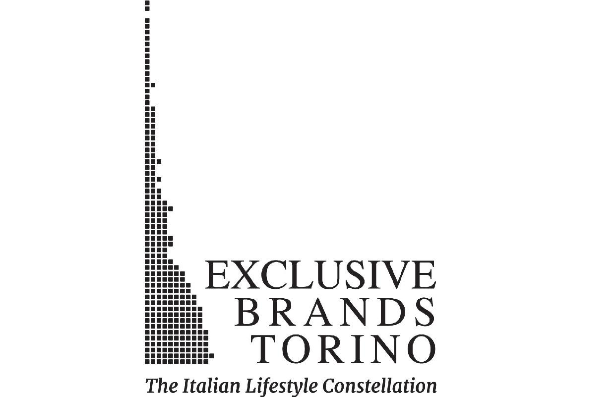 ALLEMANO E' PARTNER DI EXCLUSIVE BRANDS TORINO